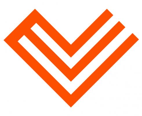 teomeetri_logo.jpg
